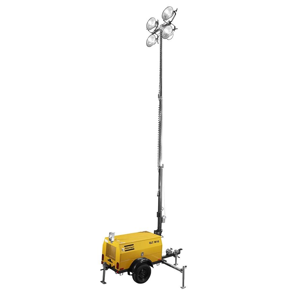Atlas-Copco-Towerlight-QLT-M10-Mast-extended.jpg