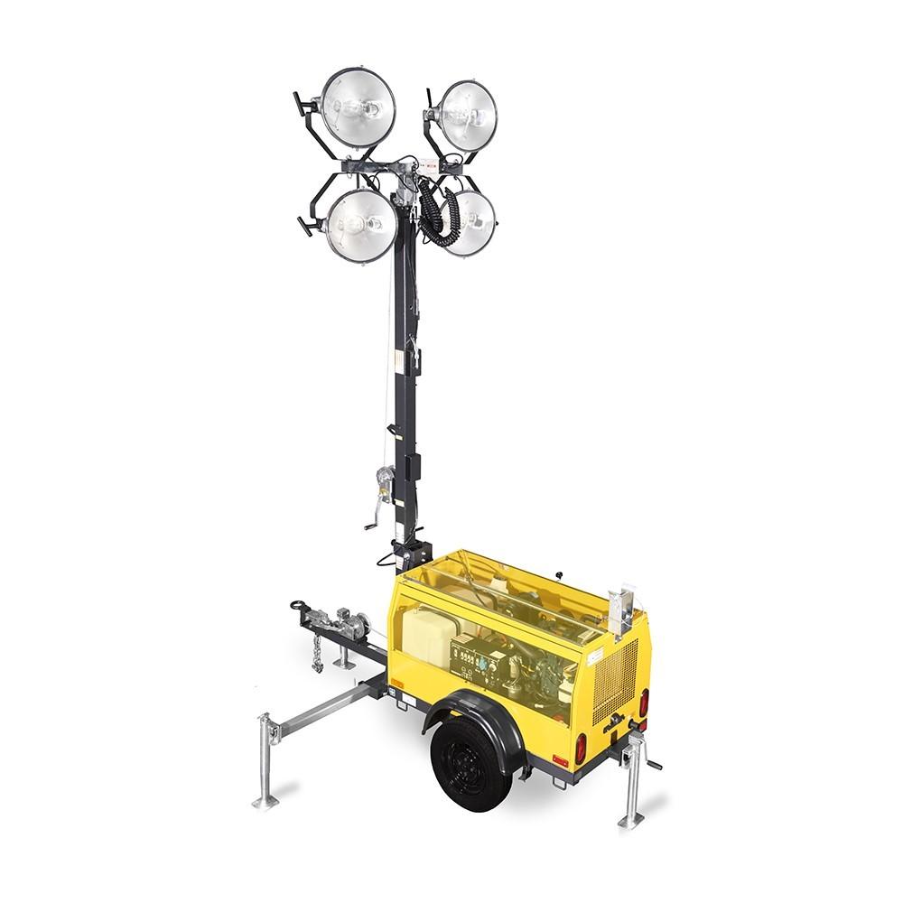 Atlas-Copco-Towerlight-QLT-M10-in-operation.jpg