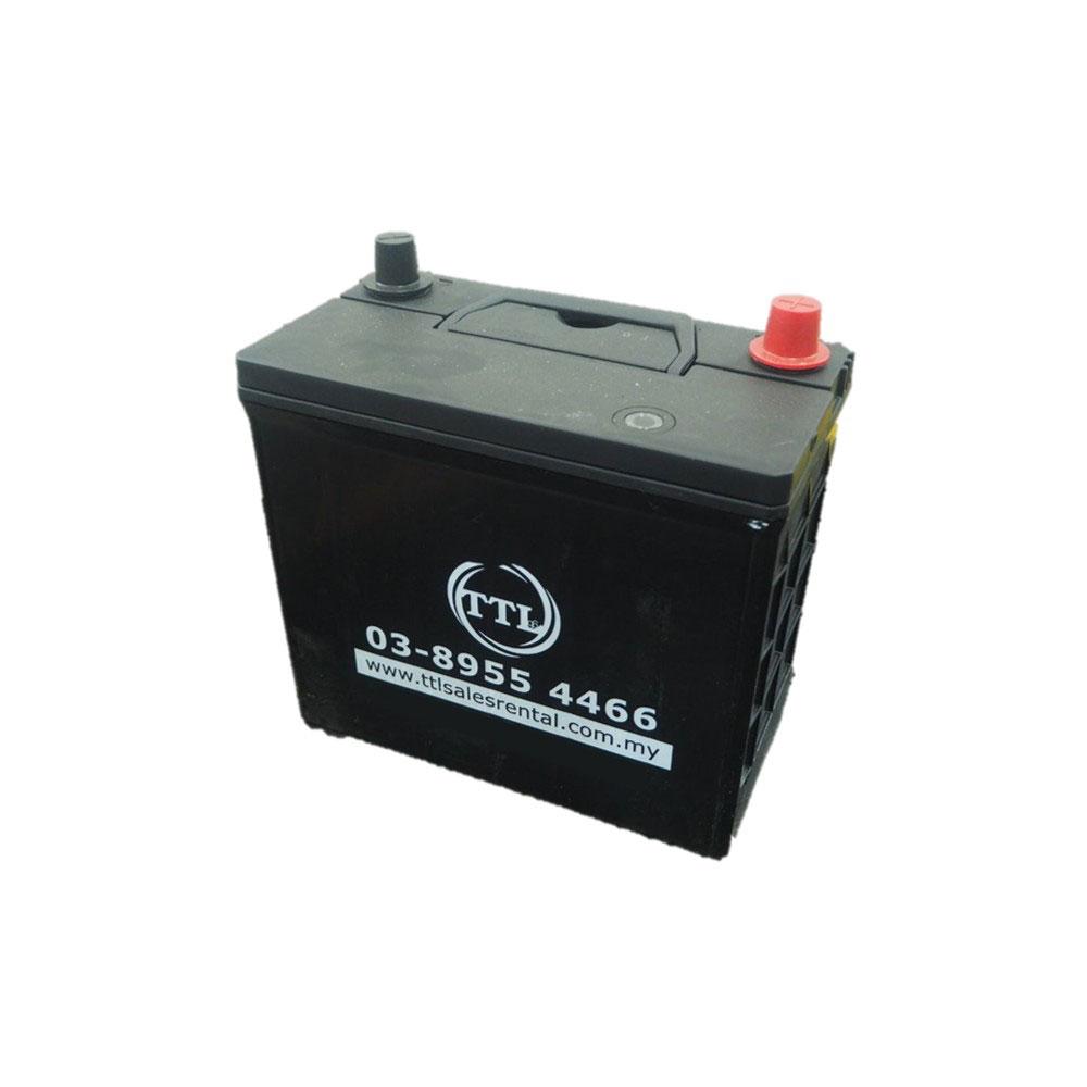 Maintenance-Free-Battery-NS70.jpg