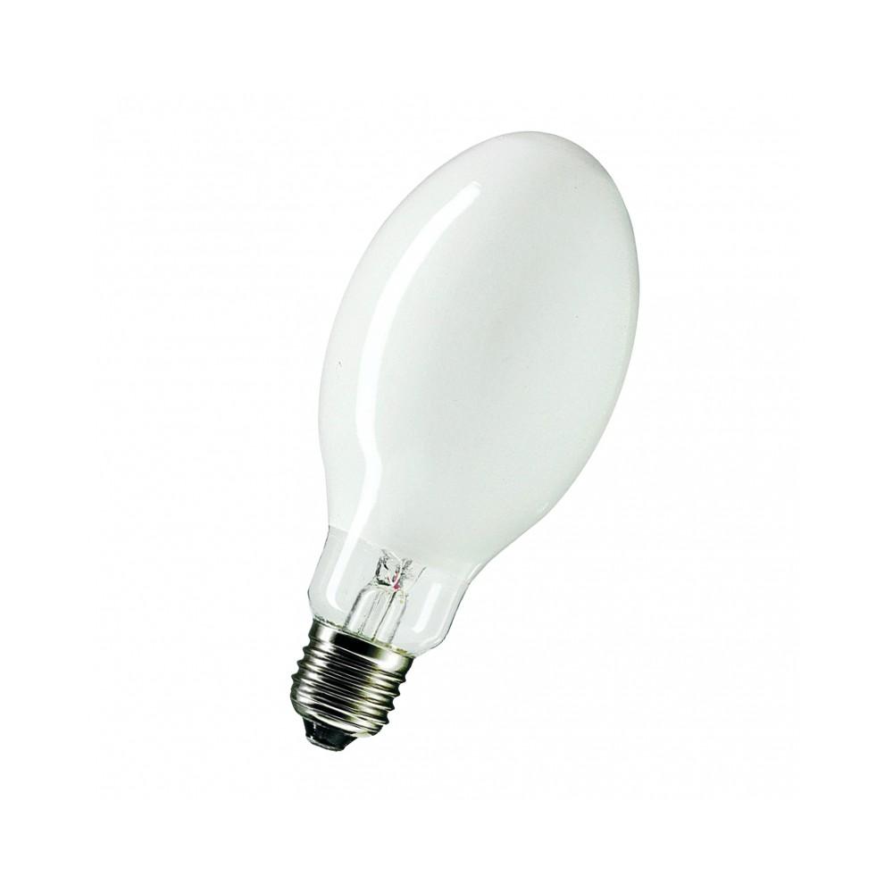 Blended-Bulb-500w.jpg