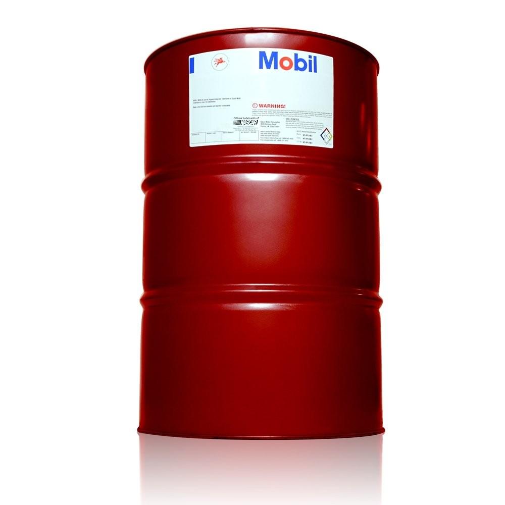 Compressor-Oil-Mobil-Rarus-424.jpg