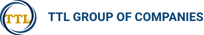 TTL group